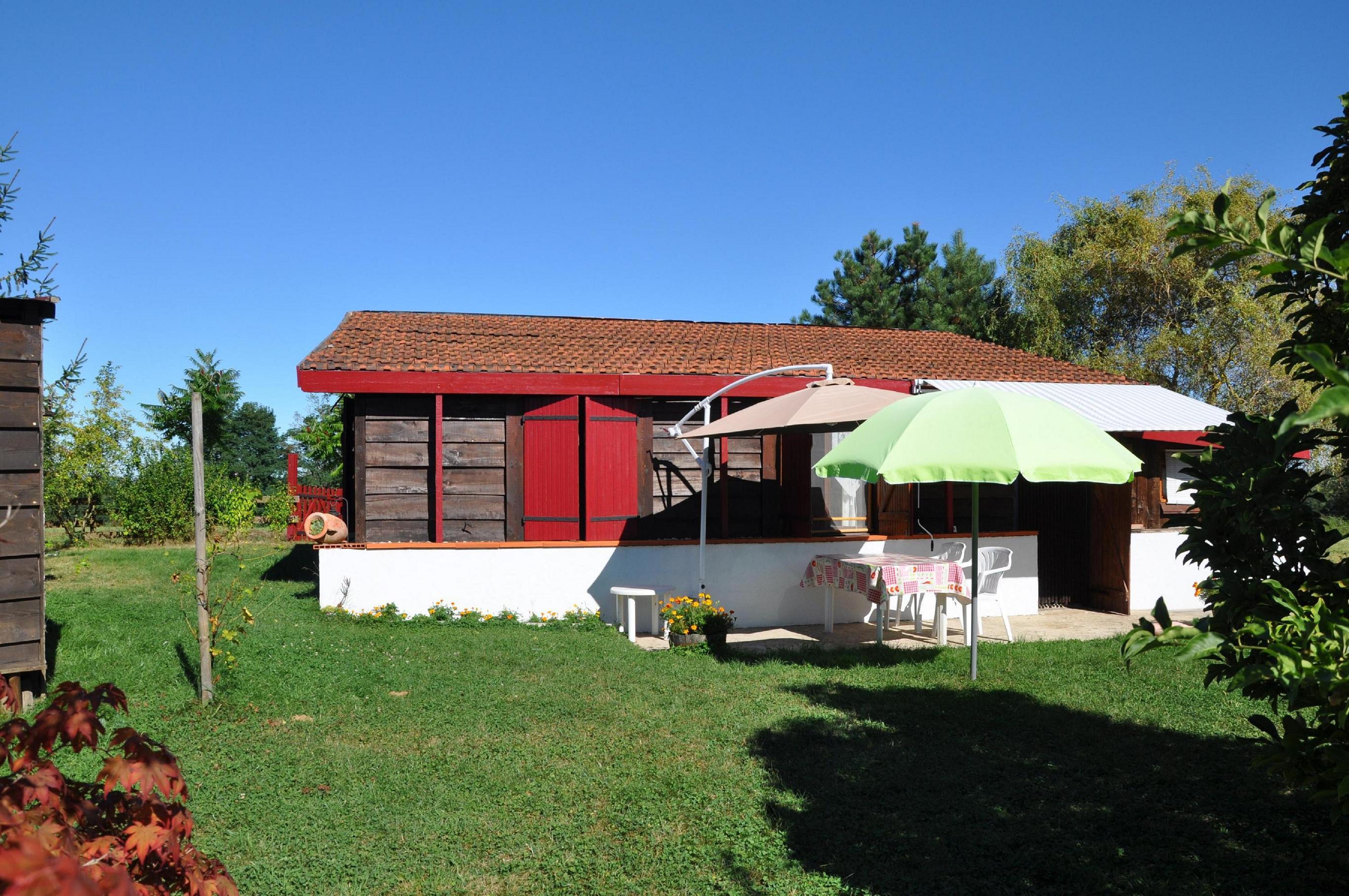 Maison vendre st germain du bois l 39 immobilier de la - Hangar transforme en maison ...