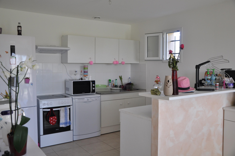 l 39 immobilier de la place maison louer branges maison r cente mitoyenne branges. Black Bedroom Furniture Sets. Home Design Ideas